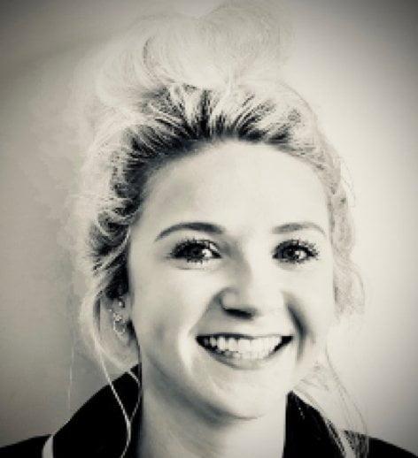 Gemma Rigby